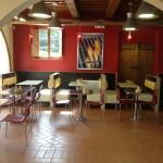 BK San Vincenzo 2013