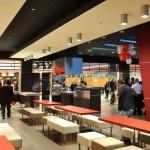 KFC - Chieti - 2015