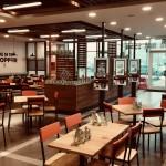 Cremona Retail Park 2019